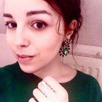 Adrianna Sulich