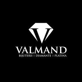 Valmand