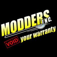 Modders Inc