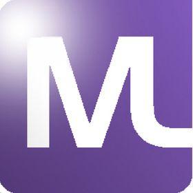 Memory-Lane.tv