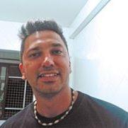 Dario Ramos