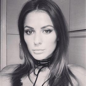 Eli Eliana