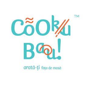 Cooku Bau!