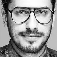 Reza Nami