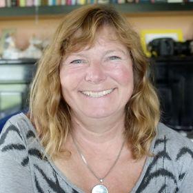 Brenda van der Laan