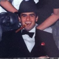 Abraham Wabi