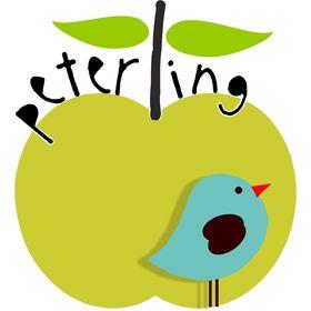 Peterling