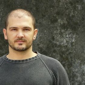 Carlos Tigero