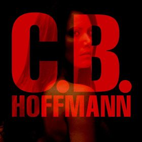CB Hoffmann | DIY Publishing Team