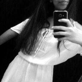 Nuevo Fuerte Ariana pequeñas shoulder//organiser Bag Negro