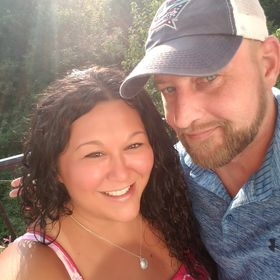 Dating brother in laws cousino