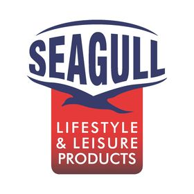 Seagull Industries