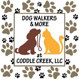 Dog Walkers & More at Coddle Creek, LLC