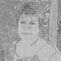 Claudine Desjardins