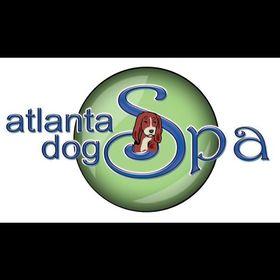 Atlanta Dog Spa