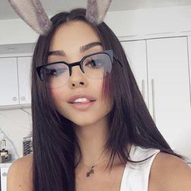 Victoria Kalitta
