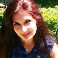Roxana Andrei