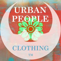 Urban People Clothing