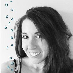 The Wife Aquatic Blog