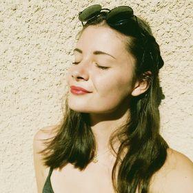 Alyssa Berger