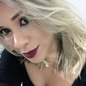 Dayane Priscila