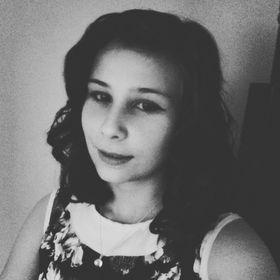 Andreea Anghel