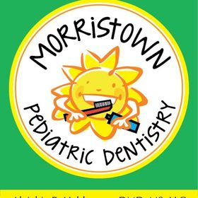 Morristown Pediatric Dentistry