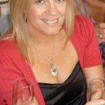 Kelly Nicholson