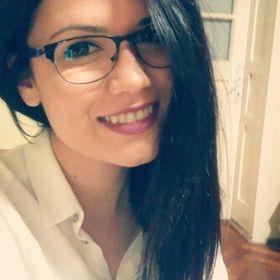 Diana Tarța