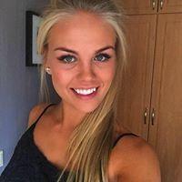 Kia Lundell