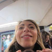 Zoi Boussiou