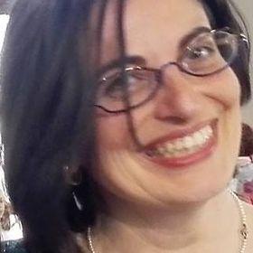 Romina Ramazzotti