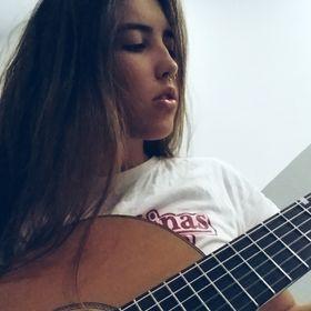 Sara Navarro Abad