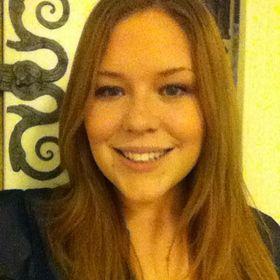 Jessica Duffy - The Travel Agent Next Door