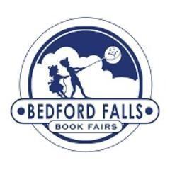Bedford Falls Book Fairs