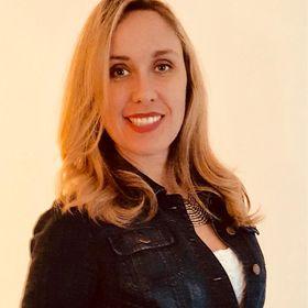 Jennifer Christy