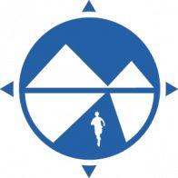 Running Warehouse (runningwarehouse) on