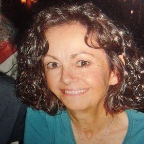 Lynn Kretschmer