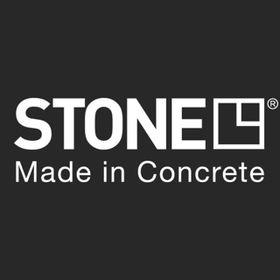 STONE Outdoors Pty Ltd