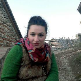 Anka Toganel