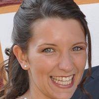 Jessica Maniura