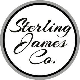 Sterling James Company (sterlingjamesco) on Pinterest