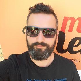 Lionel Añon
