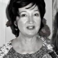Catherine Kieffer