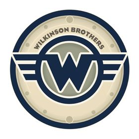 Wilkinson Brothers Design