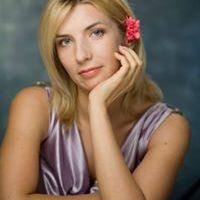 Tatyana Kotkina