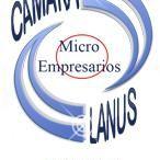 CaMi Lanús