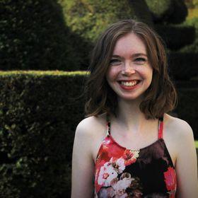 Lauren Digby