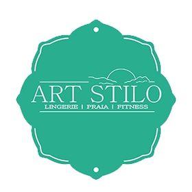 73a1fc9ad7 Art Stilo Lingerie