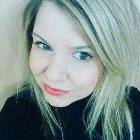 Denisa Mihalkaninová